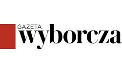 logotyp_wyborcza