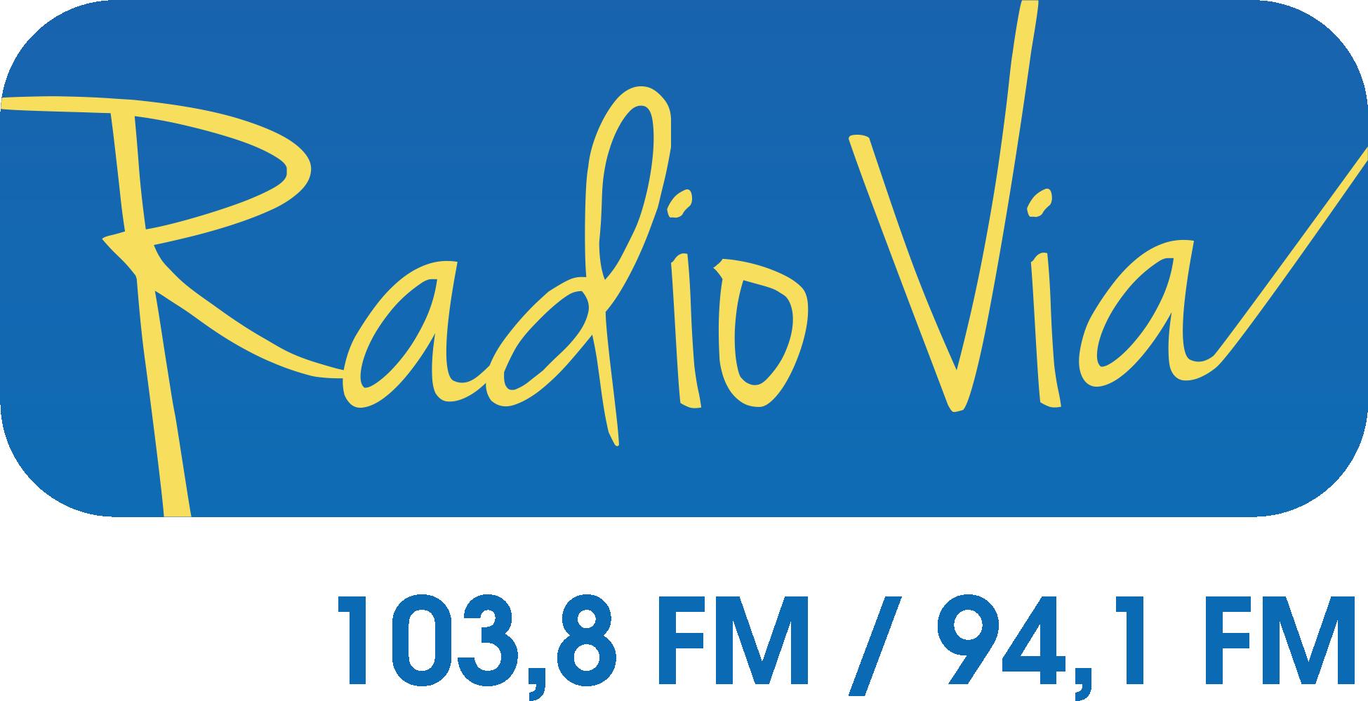 radio-via-FM