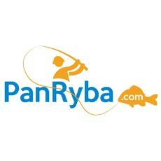 logo Pan Ryba