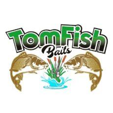tom fish