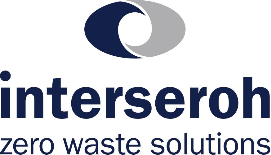 Logo Interseroh