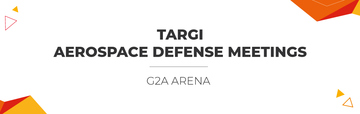 Aerospace and Defense Meetings
