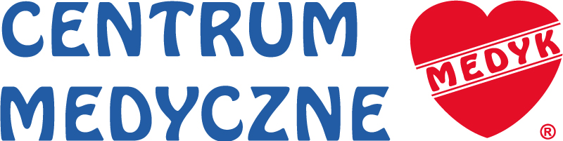 medyk-logo