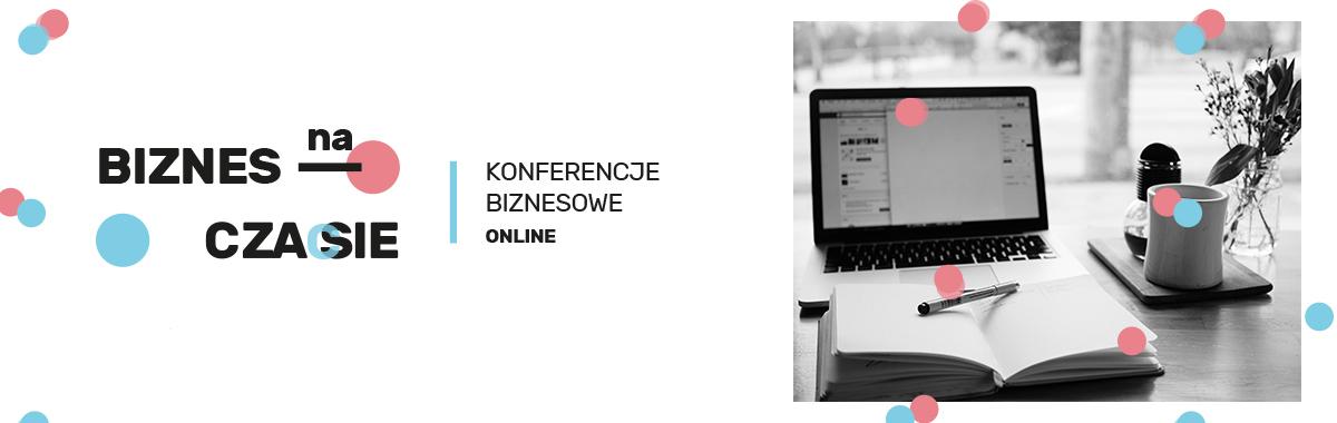 Biznes na czasie – e-commerce na koronawirusa