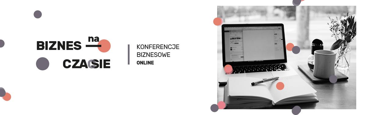 Biznes na czasie – praca zdalna i cyberbezpieczeństwo