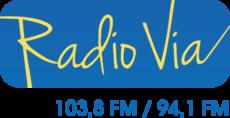 logo-radio-via