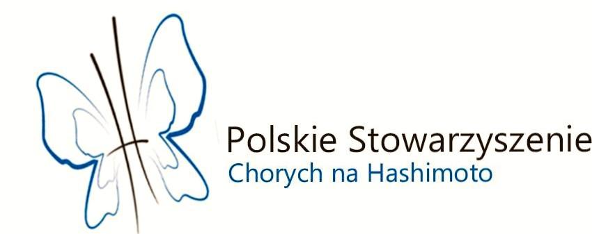 logo-stowarzyszenia-hashimoto