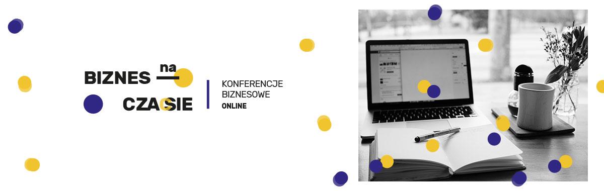 Biznes na czasie – Project Manager – modele zarządzania