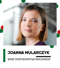 joanna mularczyk
