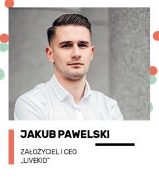 jakub pawelski