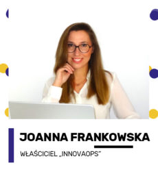 joanna frankowska