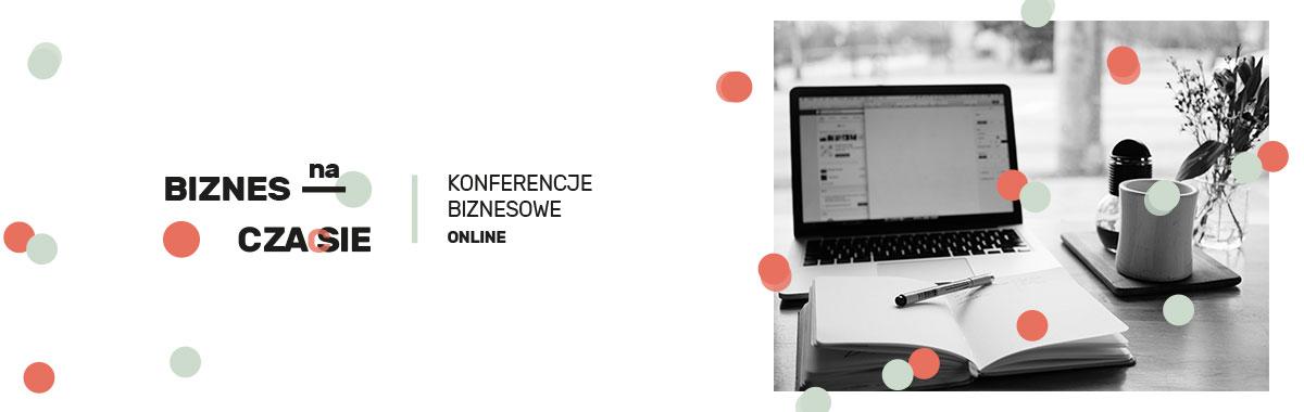 Biznes na czasie – Diagnoza kompetencji jako inwestycja w rozwój Twojego biznesu oraz wsparcie w procesach HR