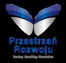 logo przestrzeń rozwoju