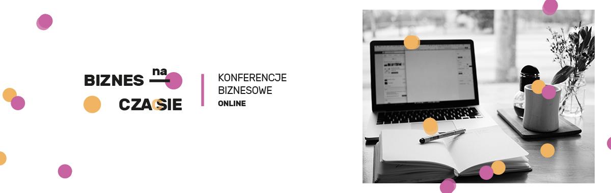Biznes na czasie – Bezpieczne zarządzanie należnościami w przedsiębiorstwie przy wykorzystaniu narzędzia mediacji