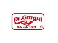 dr gurgul