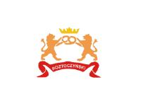 roztoczyński