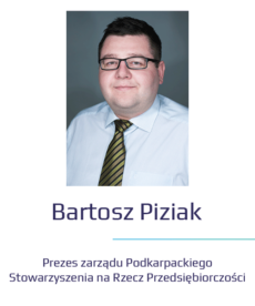 bartosz-piziak