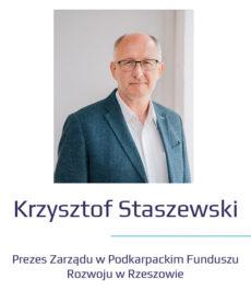 krzysztof-staszewski