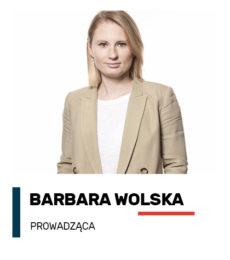 barbara wolska