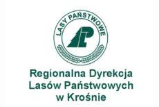 regionalna dyrekcja lasów państwowych w krośnie