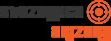 logo strzelnica arizona