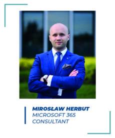 miroslaw-herbut