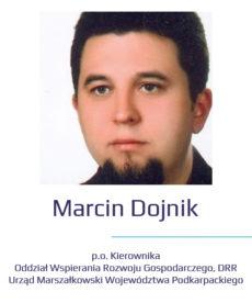 marcin-dojnik