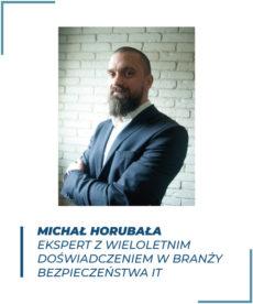 michal-horubala