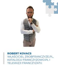 robert-covacs