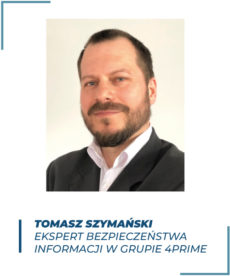 tomasz-szymanski