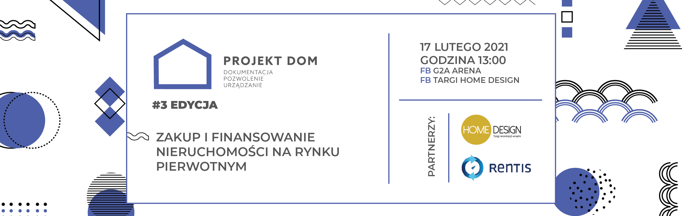 III Konferencja Projekt DOM