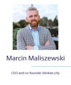 marcin-maliszewski
