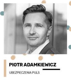 piotr adamkiewicz