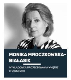 monika mroczkowska-białasik