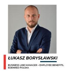 LUKASZ-BORYSLAWSKI