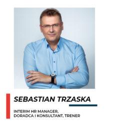 SEBASTIAN-TRZASKA