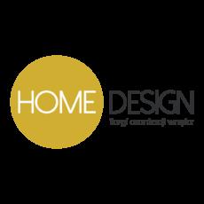 logo home design