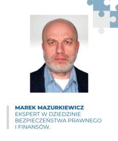 marek-mazurkiewicz