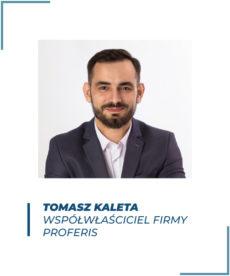 tomasz-kaleta
