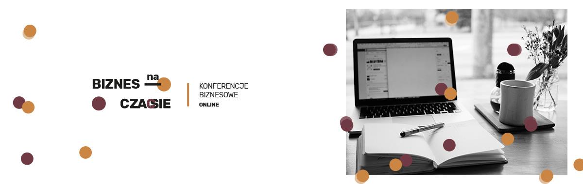 XXV Konferencja Biznes na czasie – Doradztwo biznesowe i jego rola