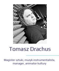 tomasz-drachus