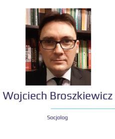wojciech-broszkiewicz