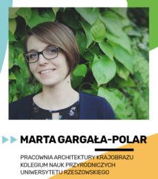marta gargała-polar