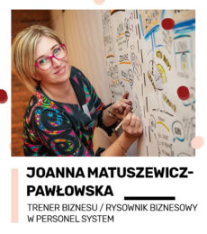 joanna matuszewicz pawłowska