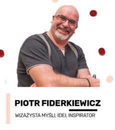 piotr fiderkiewicz