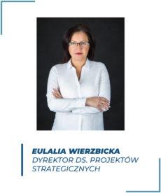 eulalia-wierzbicka