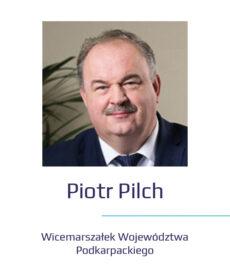 piotr-pilch