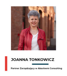 JOANNA_TONKOWICZ