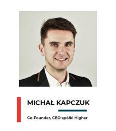 Michał-Kapczuk