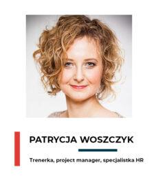 PATRYCJA_WOSZCZYK
